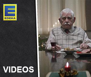 EDEKA Videos